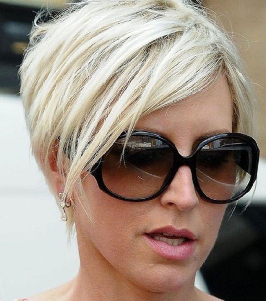 haircut-Short-Bob-Hairstyles-with-Bangs-2-1.jpg (900×1021 ...