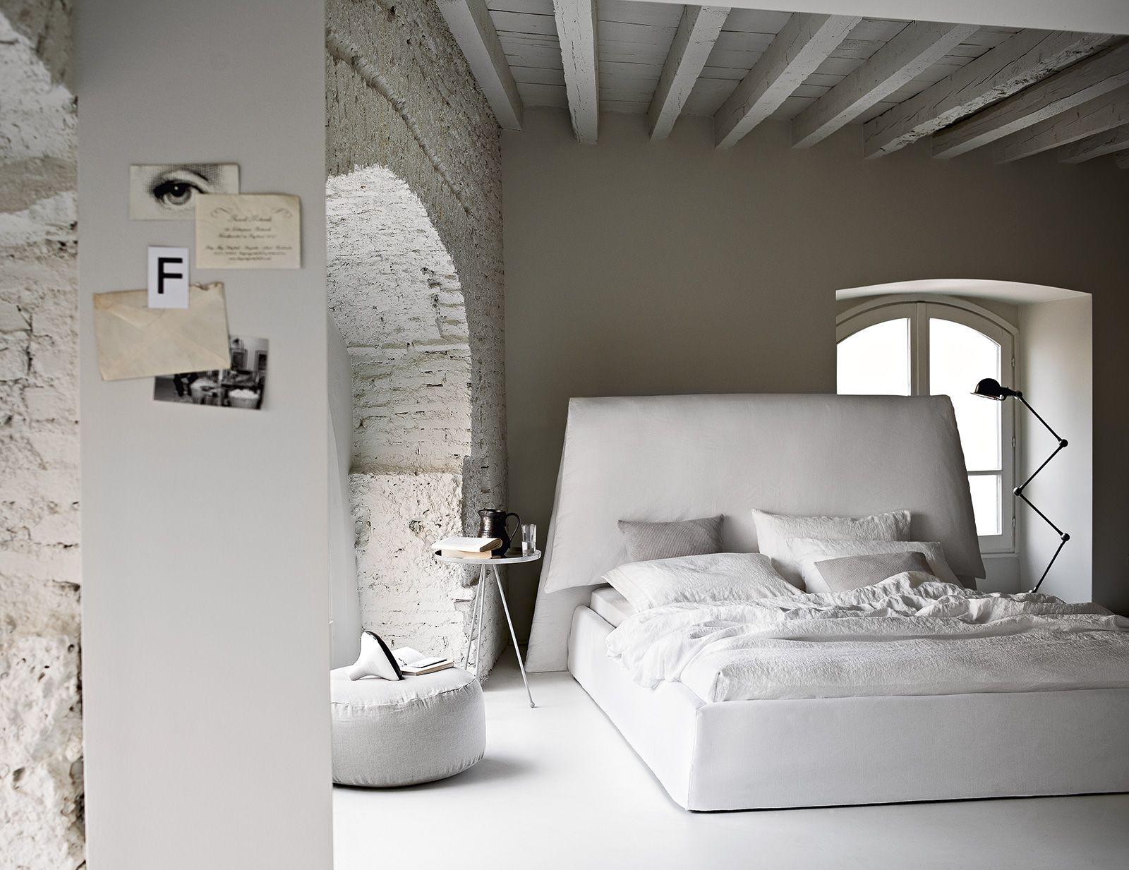 Costanza | 135 | Ivano Redaelli #ALettoConLiving
