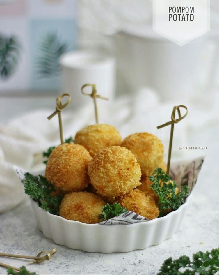 11 Resep Camilan Unik Enak Temani Libur Long Weekend Instagram Genikayu Isty Saricakes Resep Makanan Ringan Mudah Makanan Dan Minuman