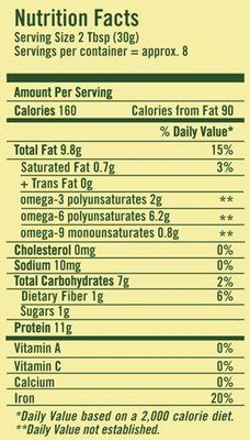 Mrlunk S Hideout Hemp Seed Nature S Forgotten Sustainable Foodsource Hemp Protein Powder Hemp Protein Hemp Seeds