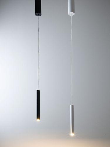 Milan LED-Hängeleuchte – sofort lieferbar!