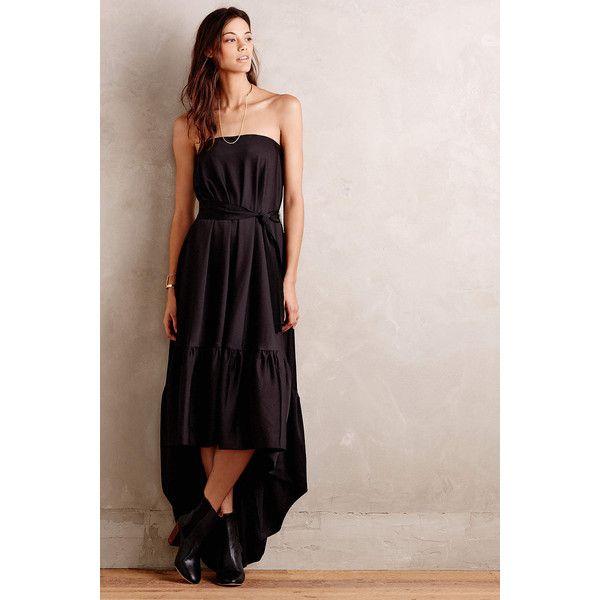 Hoss intropia evening dresses