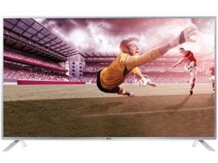 """TV LED 55"""" LG 55LB5600 Full HD 1080p - Conversor Integrado 2 HDMI 1 USB"""