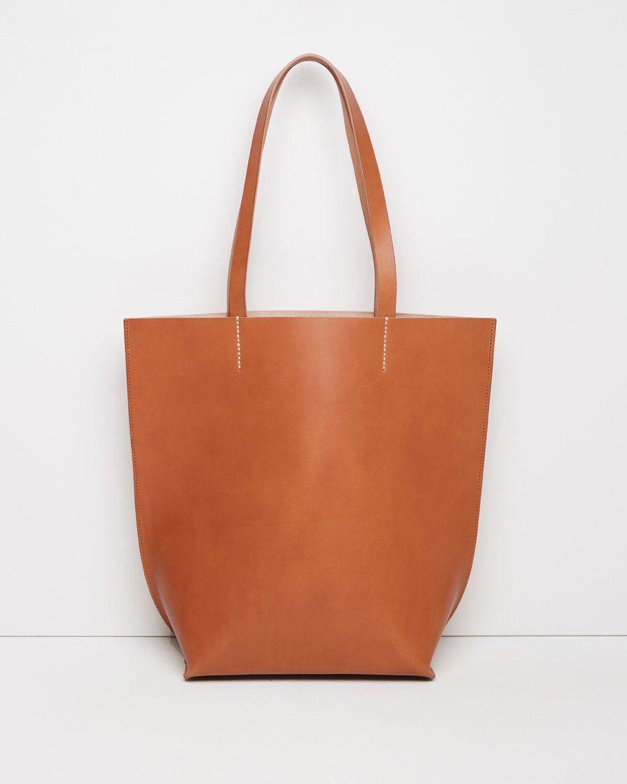 Morrison Bag