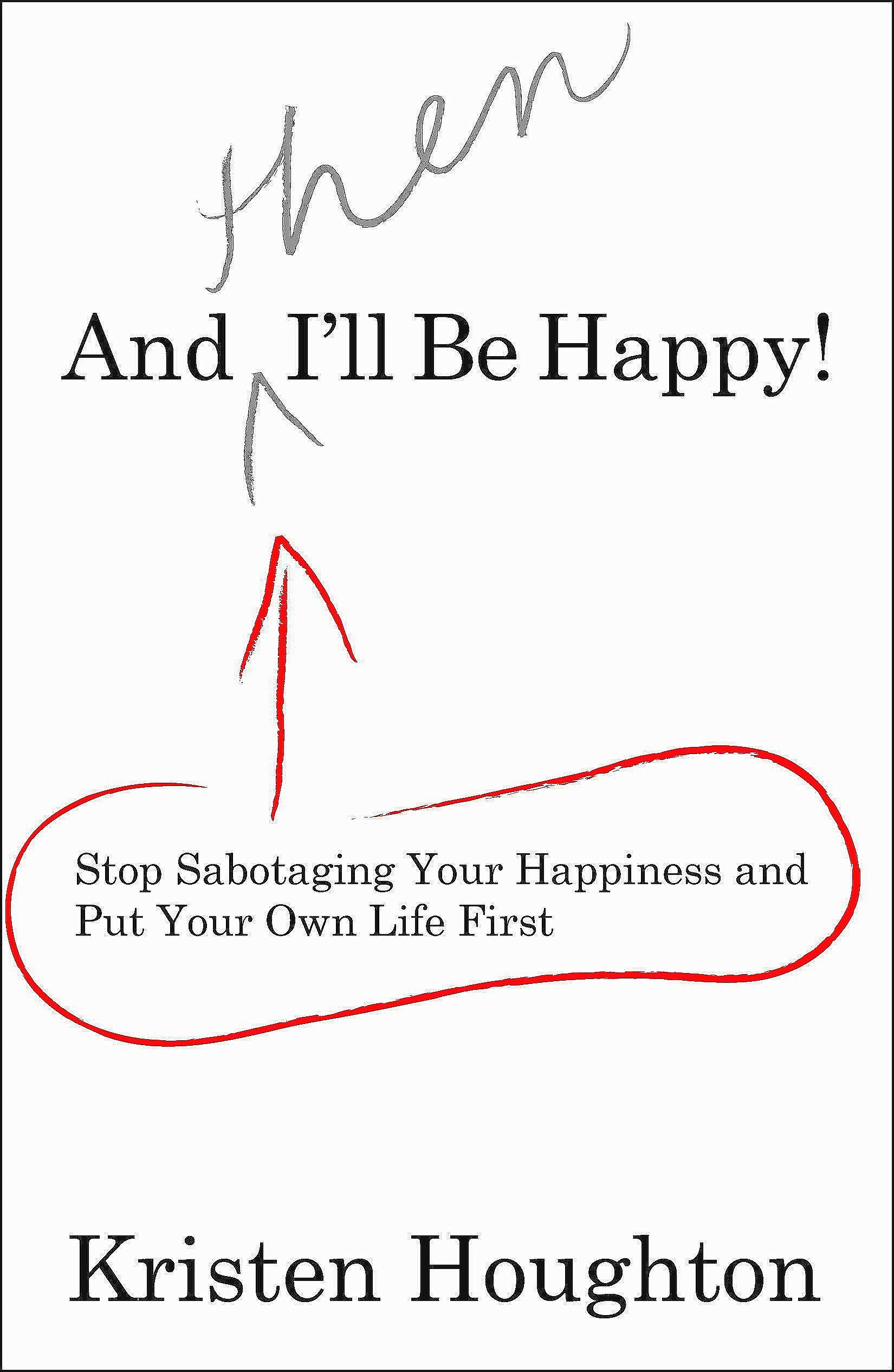 Finding Happines Short Essay Book Humor Happiness