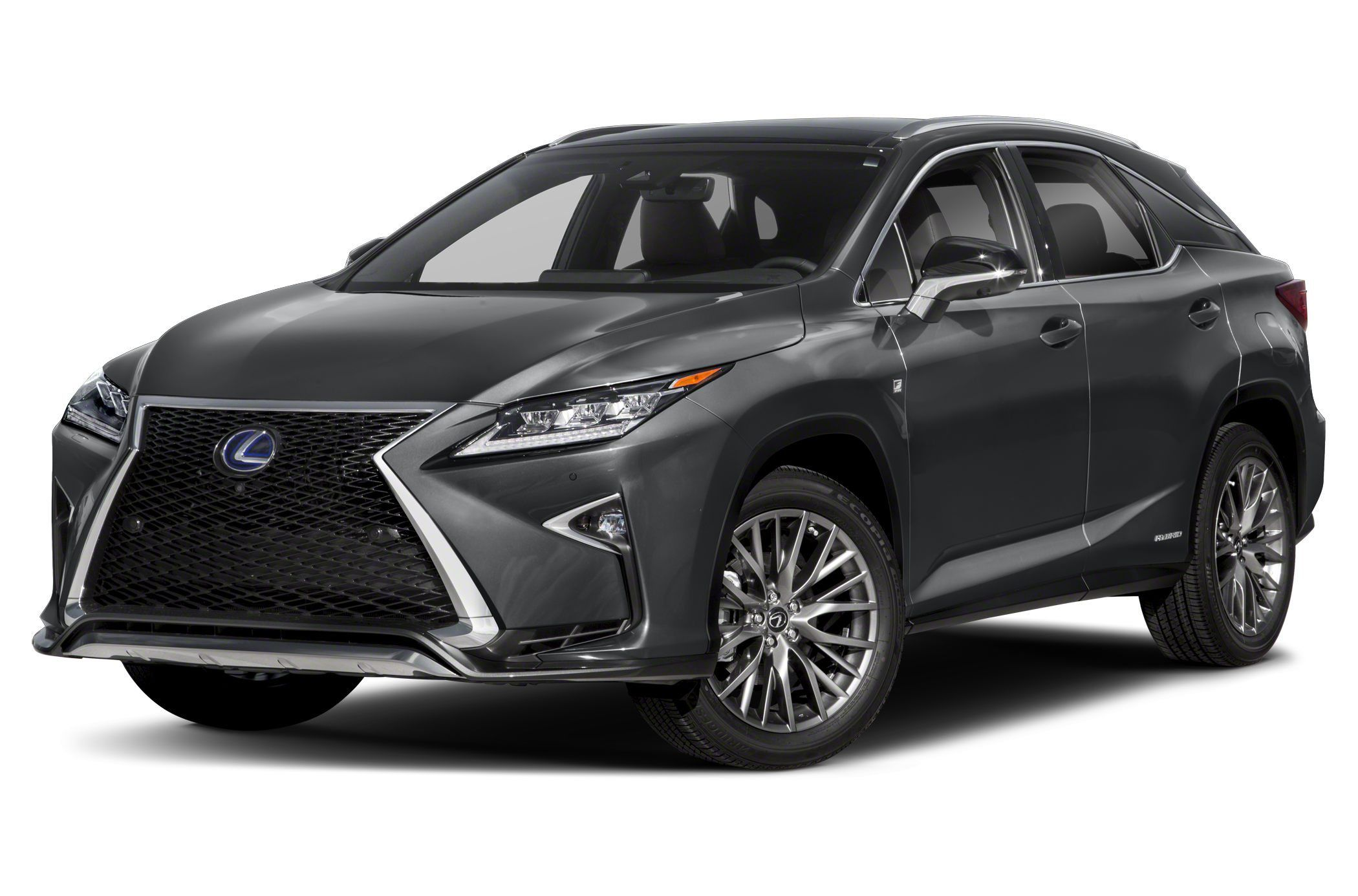 2021 Lexus Tx 350 Price, Design and Review in 2020 Lexus