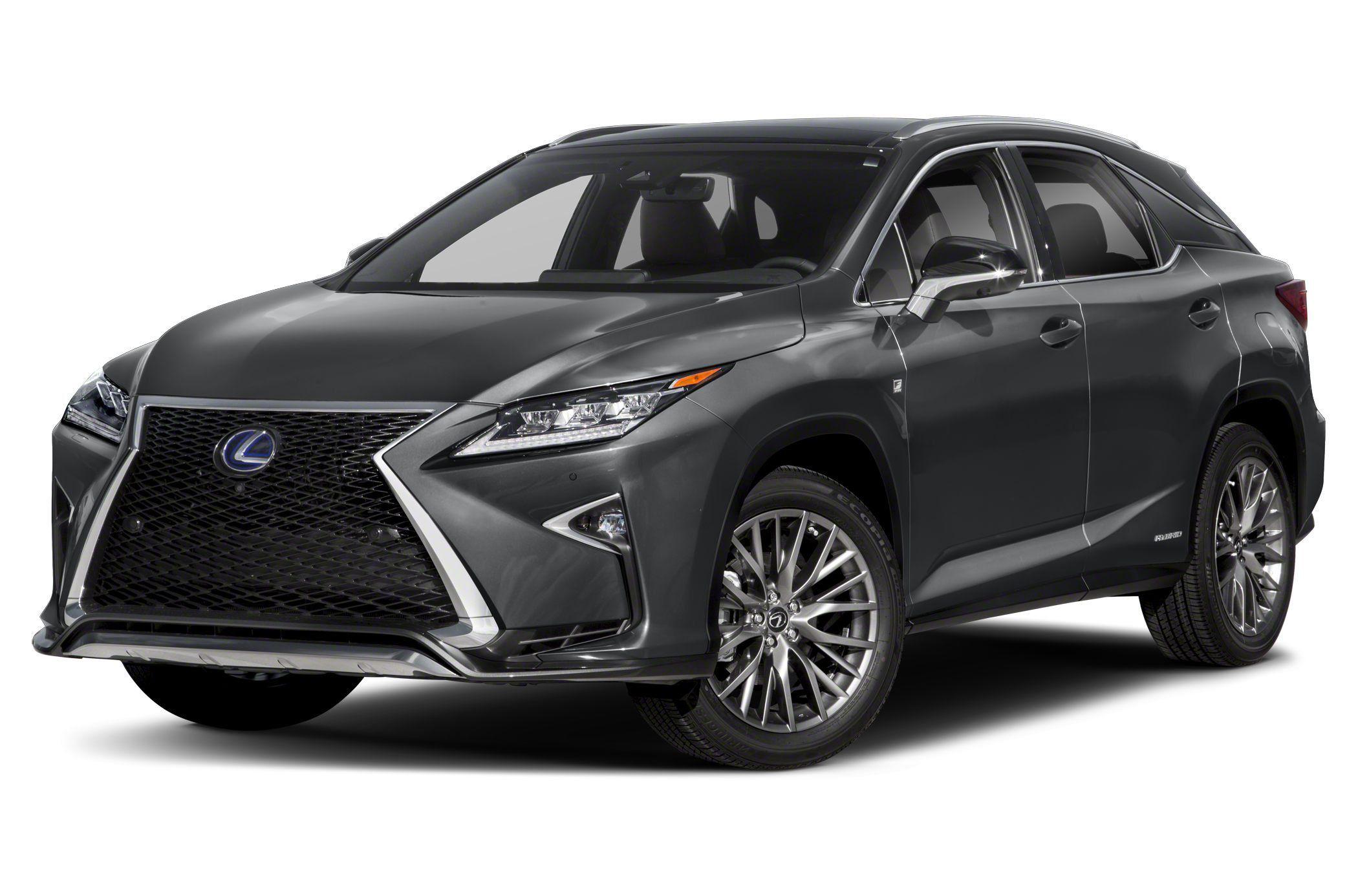 2021 Lexus Tx 350 Price, Design and Review in 2020 Lexus