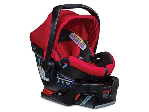 Car Seat Quiz   Baby car seats