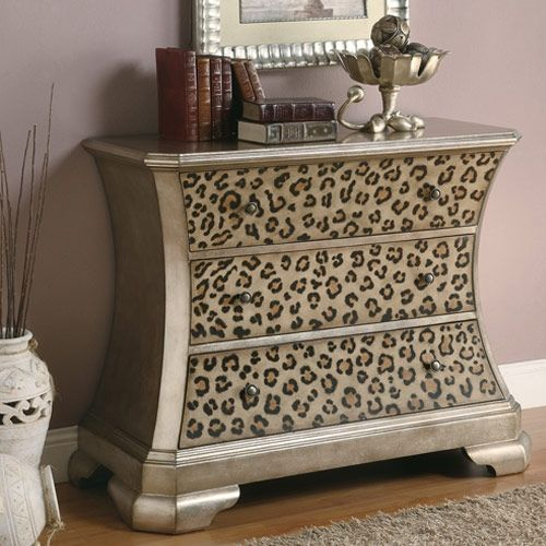 I Need This Ahh So In Love With Cheetah Print Must