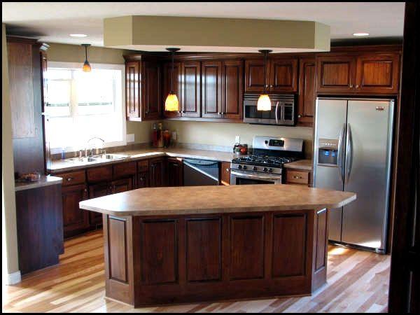 ver muebles para cocina - Buscar con Google | muebles de cocina ...
