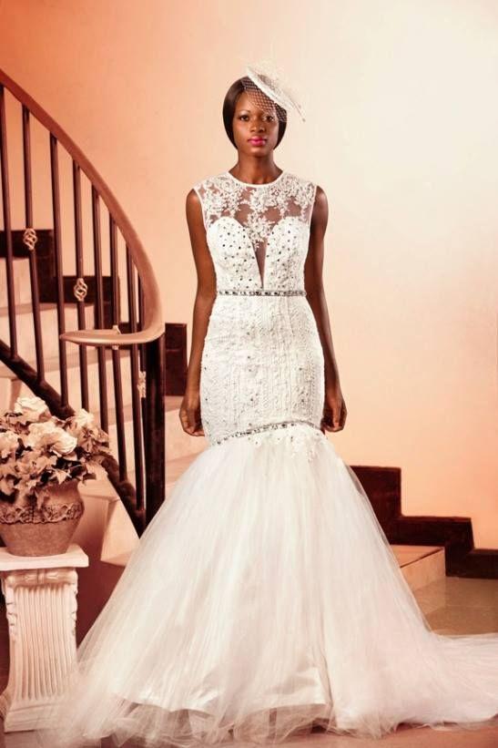 Robe de mariage africaine wax for Boutiques de robe de mariage kansas city