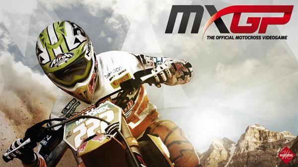 Mxgp Motocross Videogame Ps3 Cfw 3 55 Eboot Fix Pkg