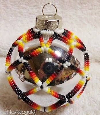 Native American Christmas Ornaments.Native American Christmas Traditional Ornament Google