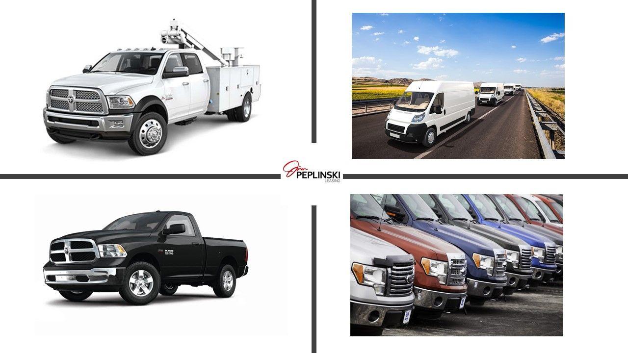 Jim Peplinski Leasing Providing The Best Vehicle Leasing