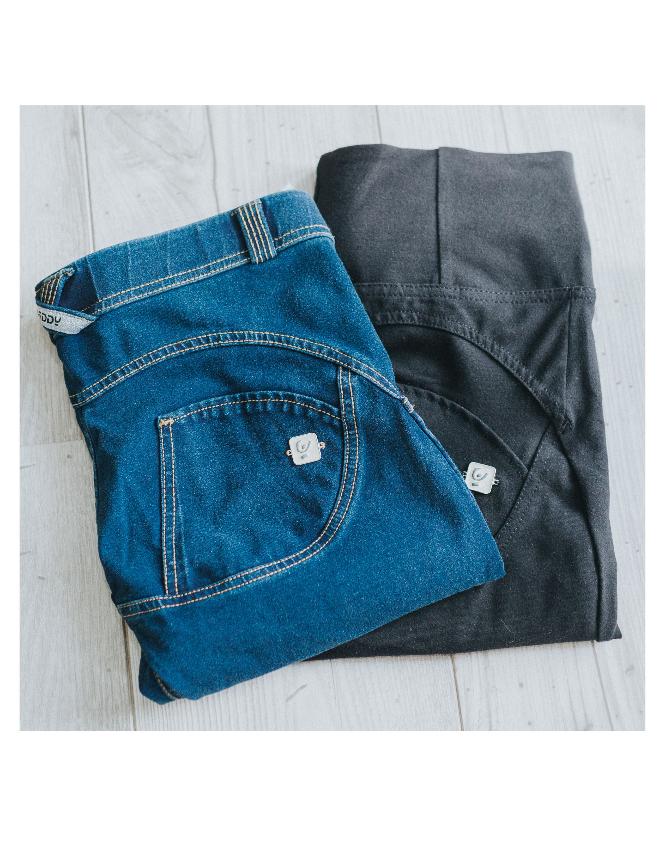 great quality coupon codes cheapest Freddy Jeans Ladieswear range available online and in store ...