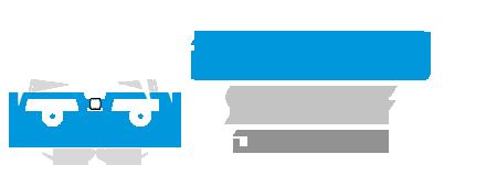 Setting A Fixed Logo Size In Divi Theme | Elegant Themes Divi ...