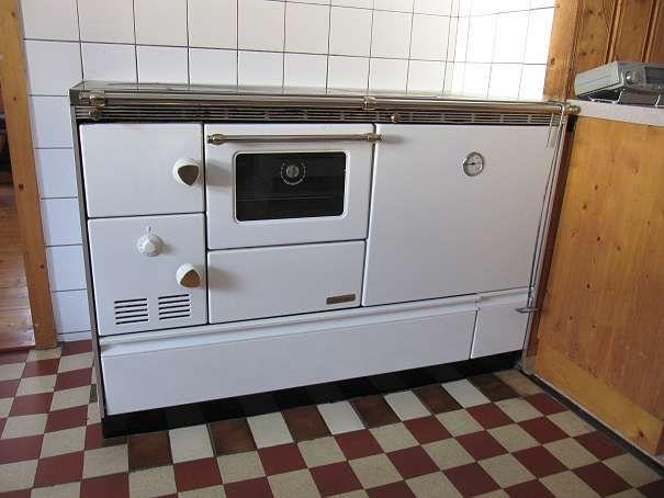 Mini Kühlschrank Willhaben : Lohberger holzofen günstig kaufen und gratis inserieren auf