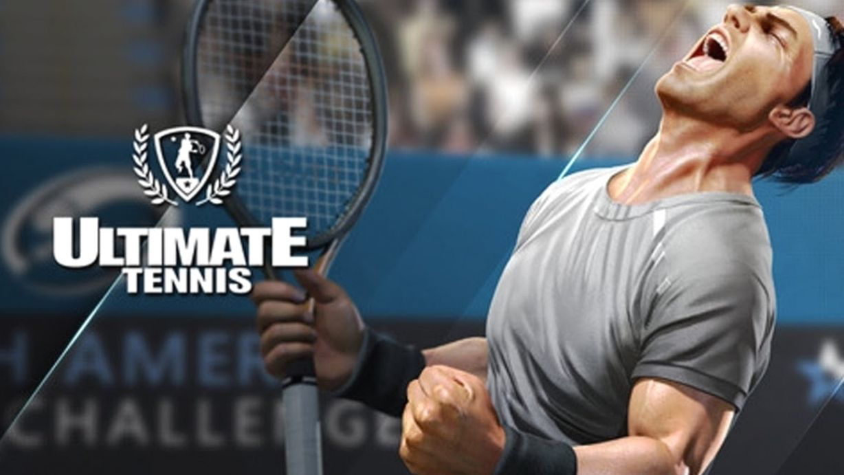 Ultimate Tennis Cheats Hack Gold Coins Mod Apk Hot Game Tips In 2021 Tennis Hacks Cheating