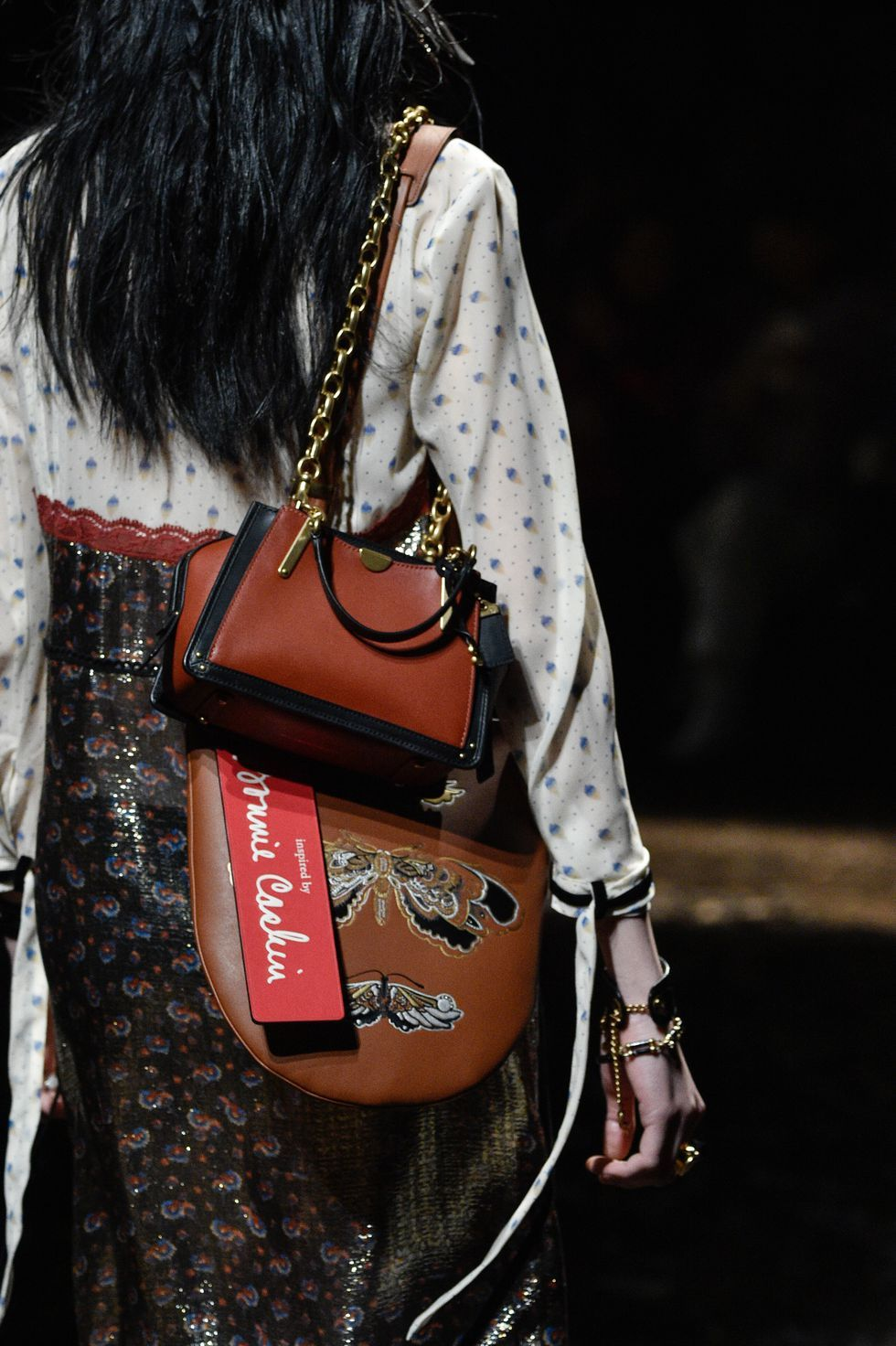1dcef21132e3 7 Fall Bag Trends That Are About To Take Over   bag   Bags, Purses ...