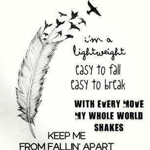 My Favorite Lyric Drawing Of Demi Bredefeld Lovato S Lightweight 3 Demi Lovato Lyrics Demi Lovato Quotes Lyric Drawings