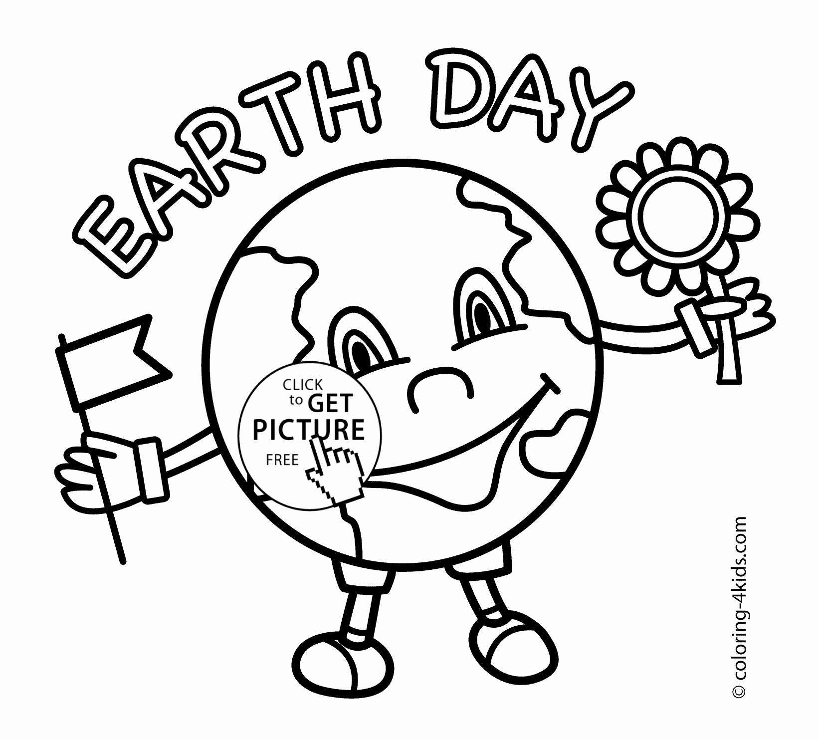 73 Cool Photography Of Custom Coloring Page Earth Coloring Pages Space Coloring Pages Earth Day Coloring Pages