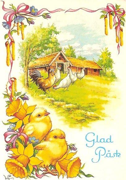 Glad psk easter greetings psk easter pinterest easter glad psk easter greetings m4hsunfo Images