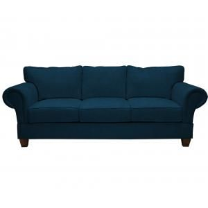 Best Apartment Size Furniture Online Catalog Apartment Size 400 x 300