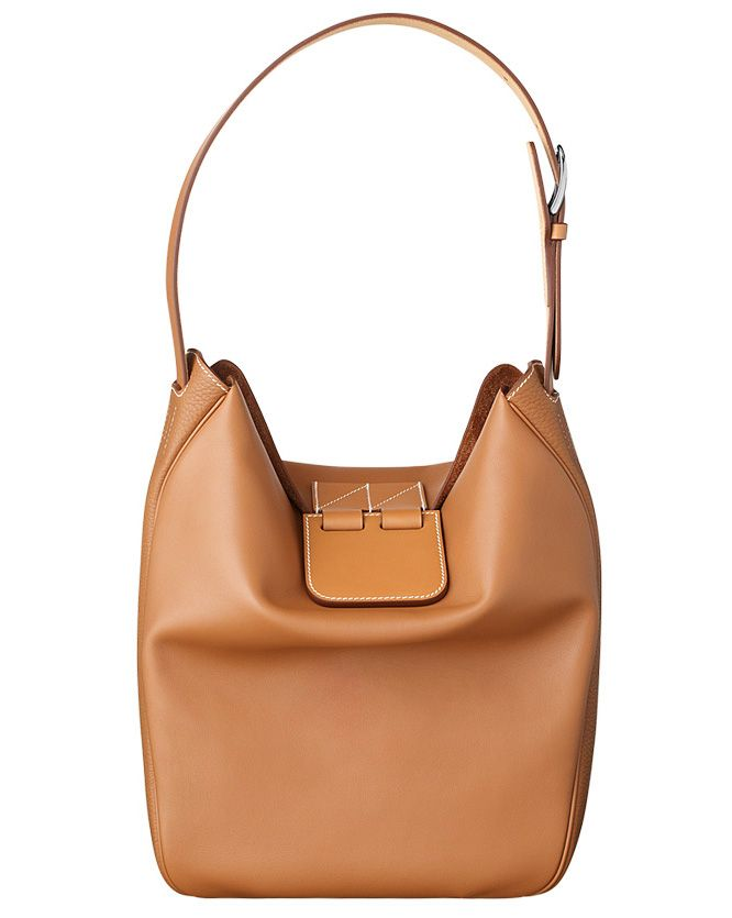 1a294242c2b9 Hermès s Website Now Has More Bags Available for Purchase Than Ever Before