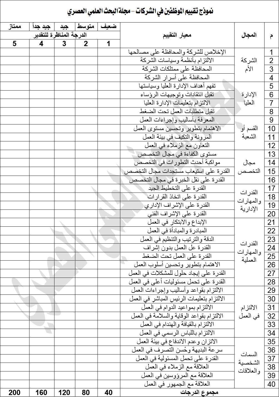 الخدمة المدنية 3 مراحل