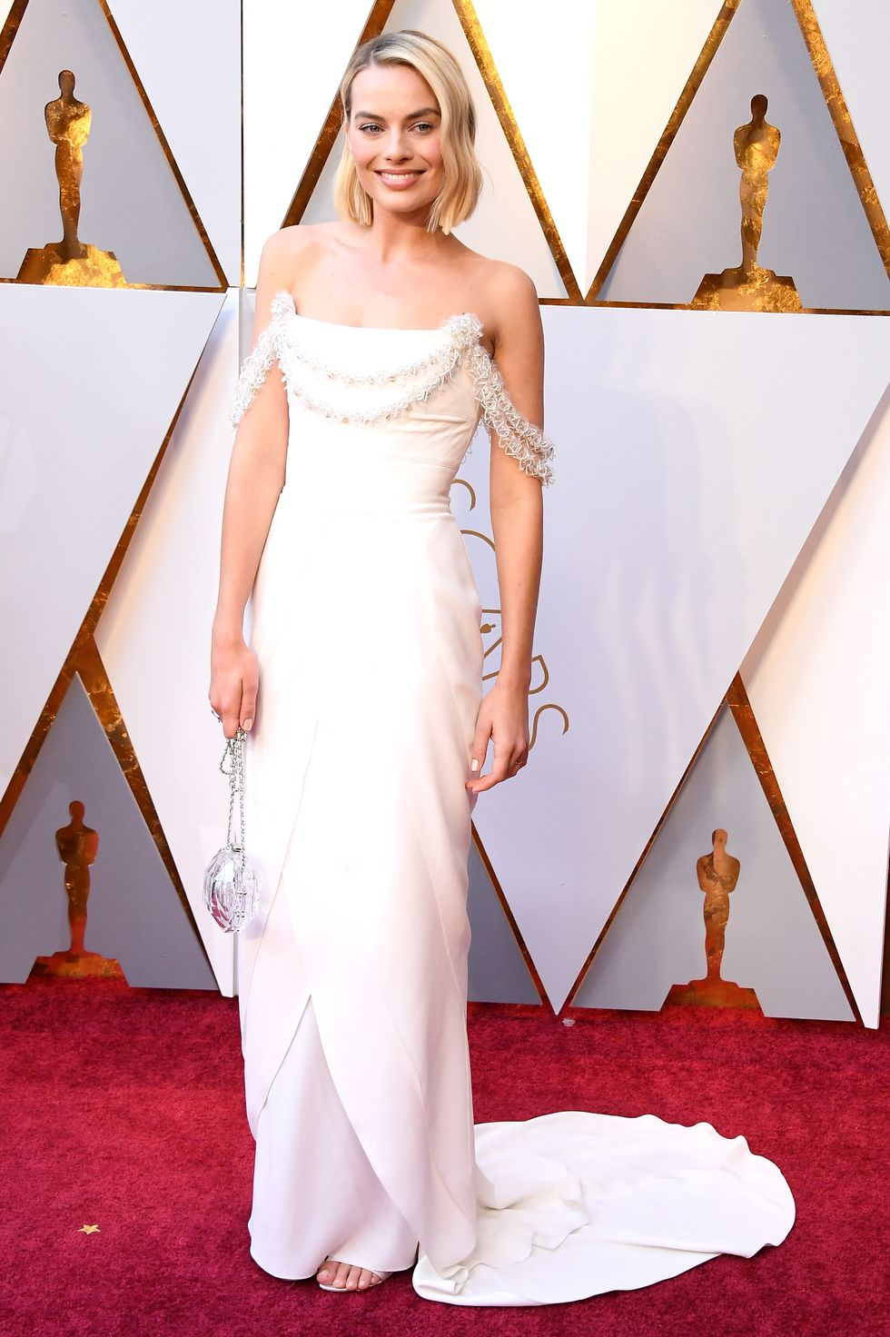 The 70 best Oscars dresses of all time in 2020 (With