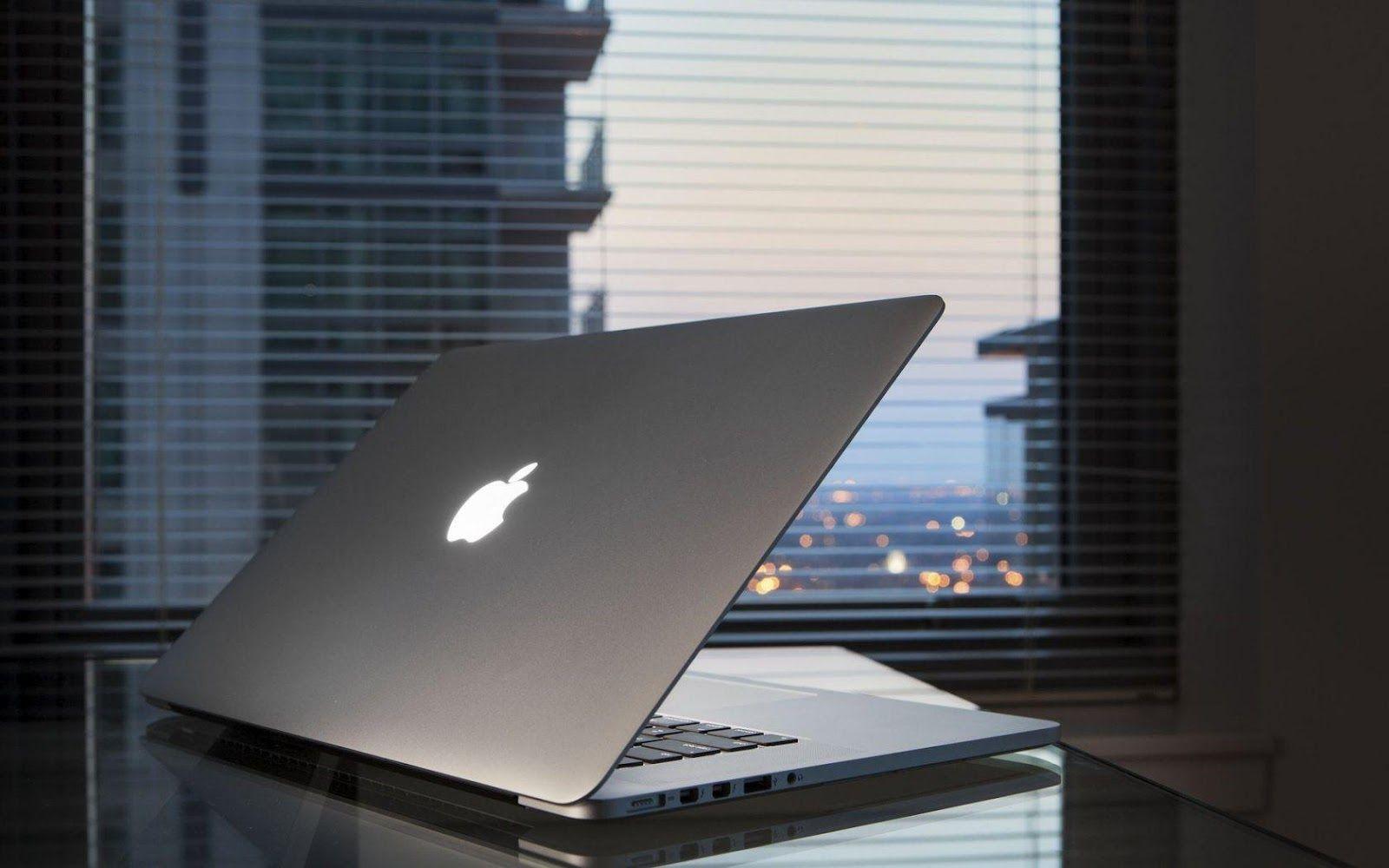 wallpaper Hd Wallpaper Macbook Pro Retina Wallpaper