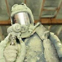 Spray Foam Insulation For Flat Roofs In Toronto