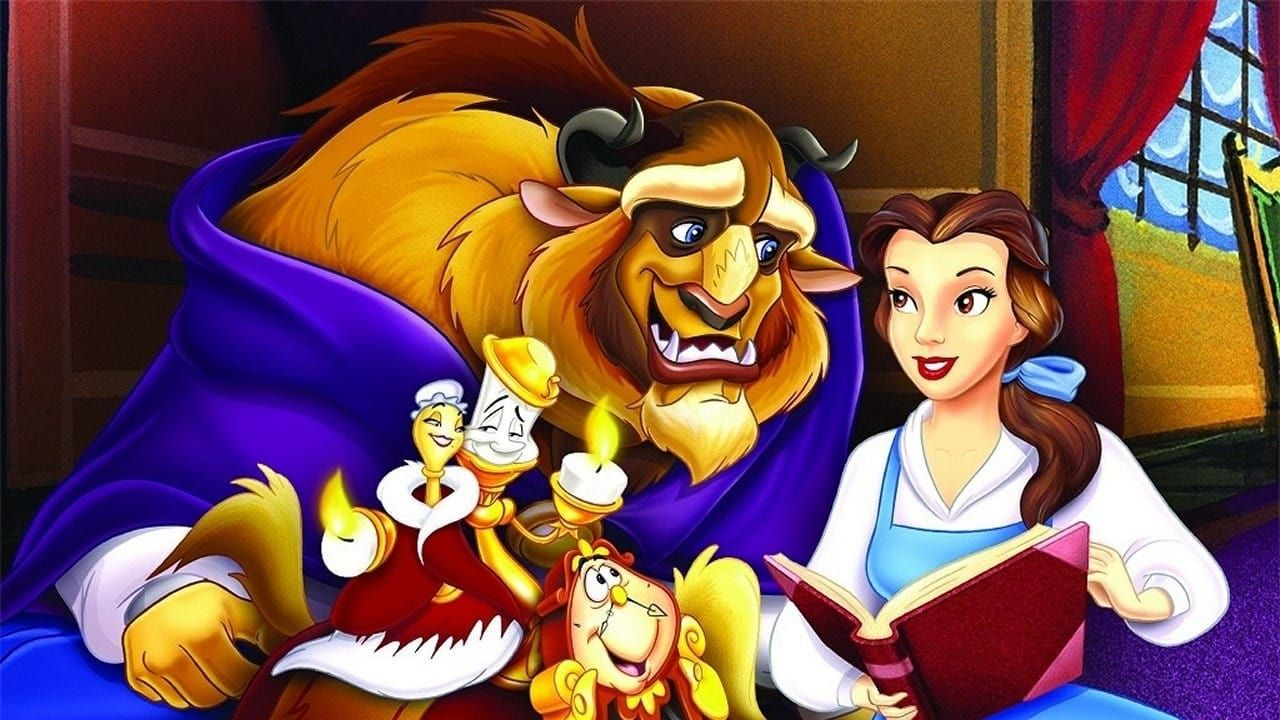 Die Schone Und Das Biest 1991 Ganzer Film Deutsch Komplett Kino Die Schone Und Das Biest 1991complete Film Deu Disney Tapete Disney Filme Disney Animation