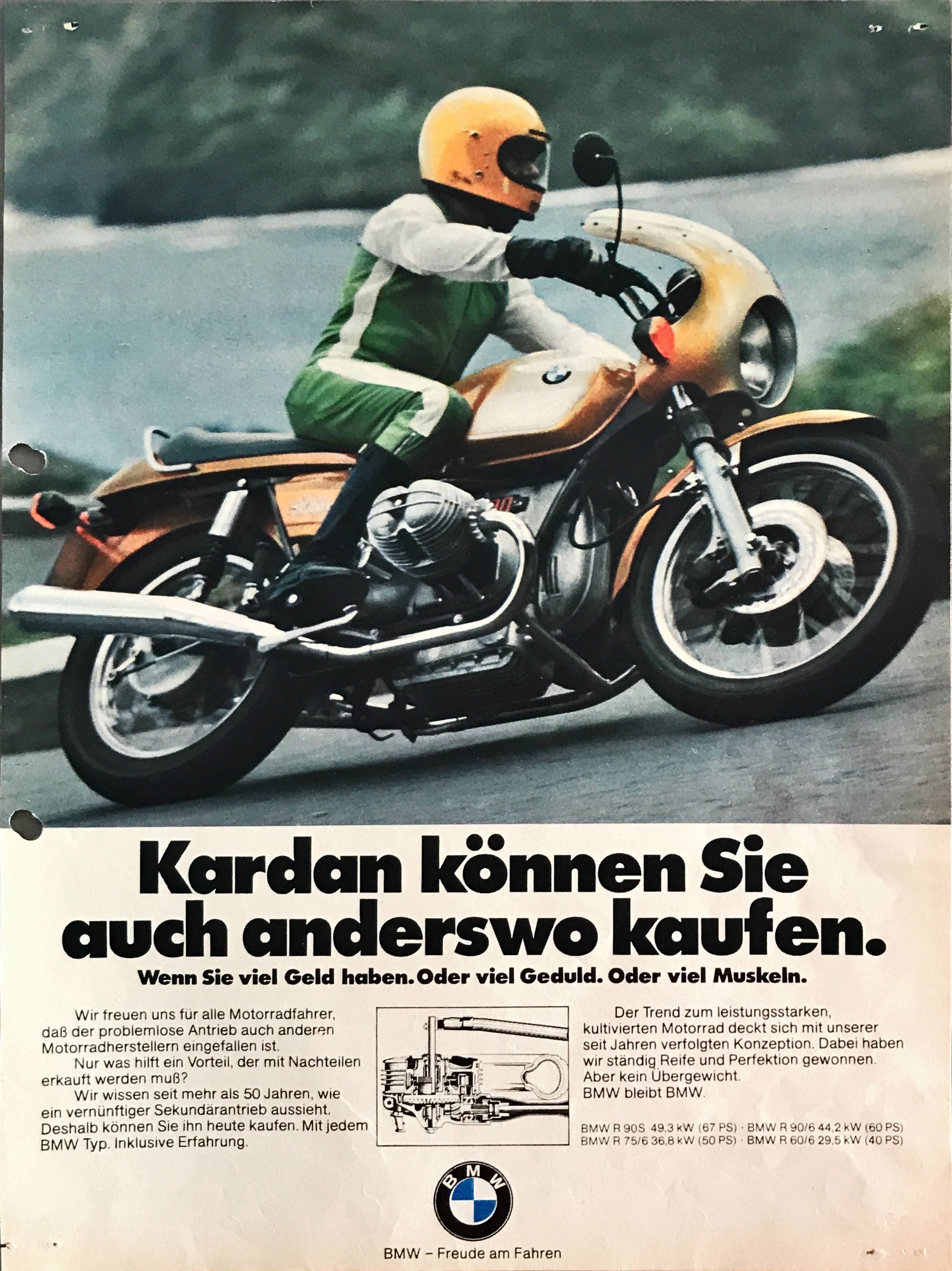 Pin By Leiwis Kinnin On Motorcycles Pinterest Bmw Motorcycles