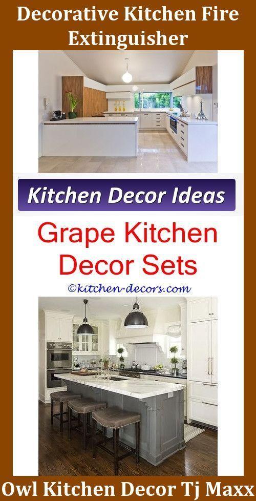 Ideas For Your Kitchen Italian Kitchen Decor Pinterest Kitchen
