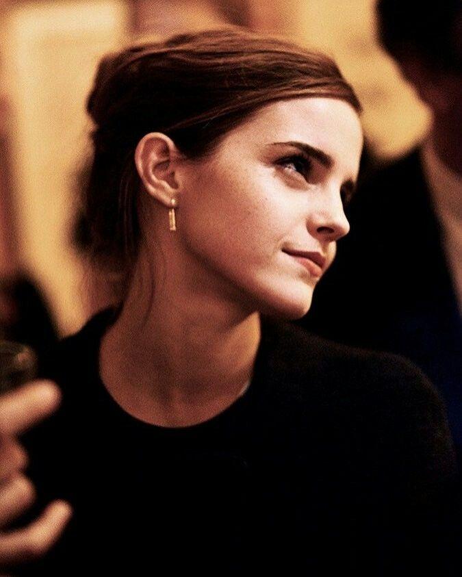Emma Watson Emma Watson Emma Watson Daily Emma Watson Style