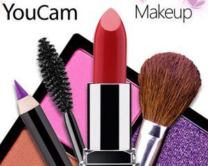 Youcam makeup for pc free download