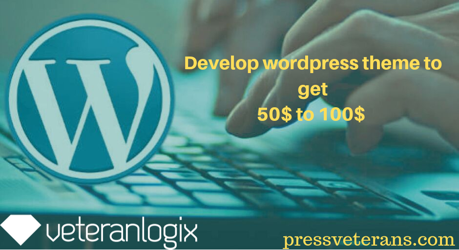 Wordpress Theme Development Wordpress Theme Development Theme