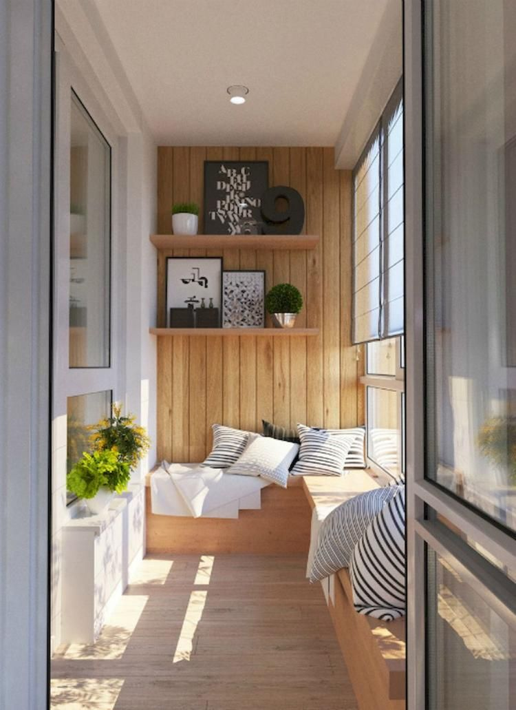 Inspirations Cozy Lowes Linoleum Flooring For Classy: 50+ Cozy Apartment Balcony Decorating Inspirations