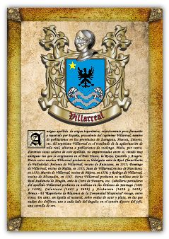 Apellido Villarreal Origen Historia Y Heráldica De Los Linajes Y Apellidos Españoles E Hispanoamericanos Ebook An Old Maps Coat Of Arms Mobile Wallpaper