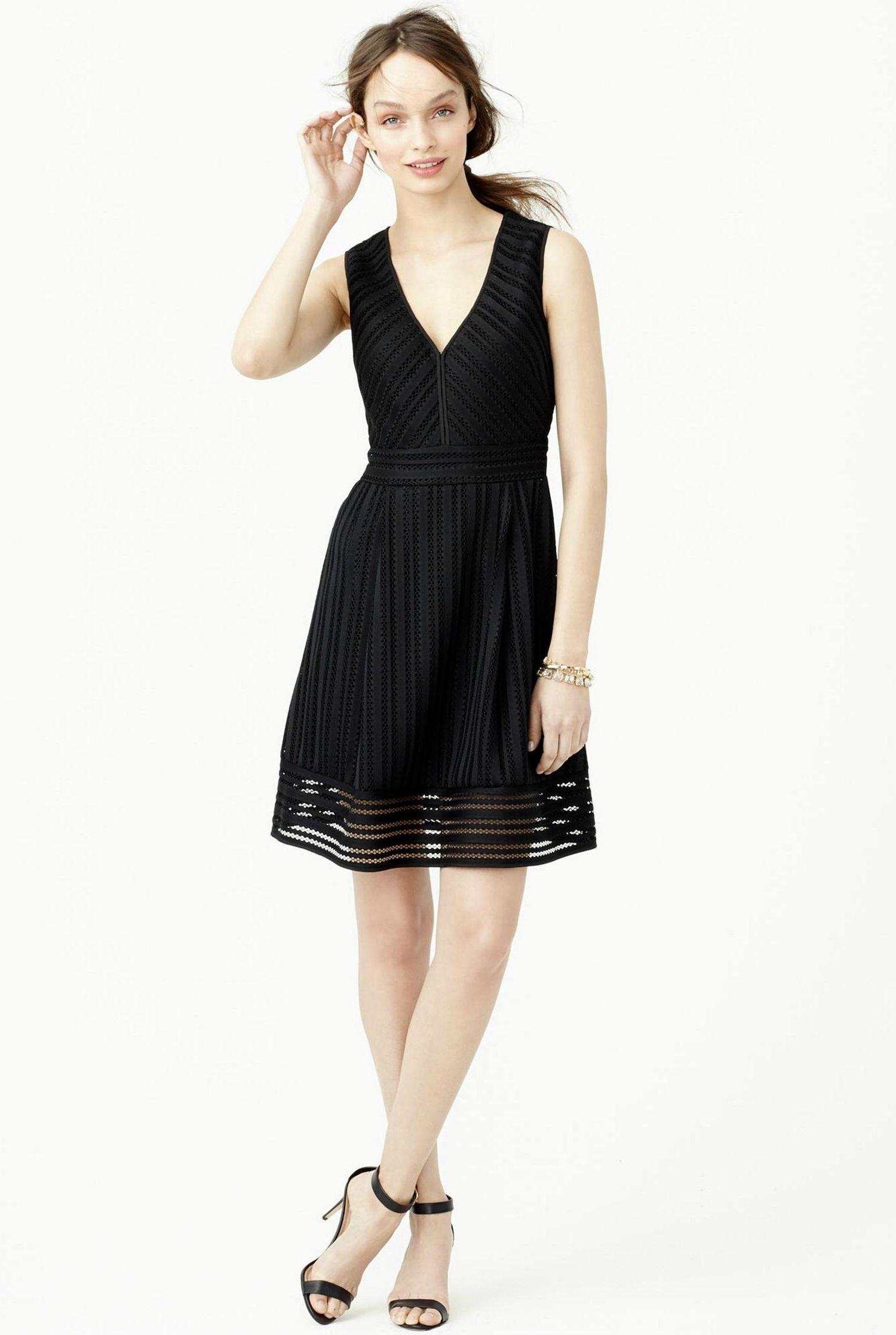 Little Black Dress For Summer Wedding | Wedding Dress | Pinterest ...