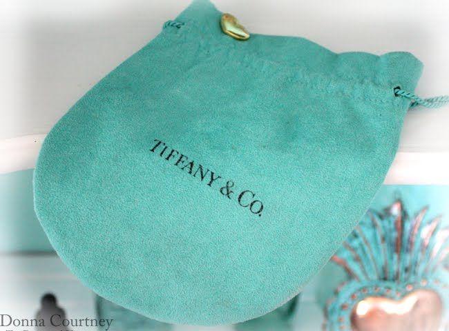 ~ Tiffany Blue Aqua, Turquoise & How To Create The Perfect ...