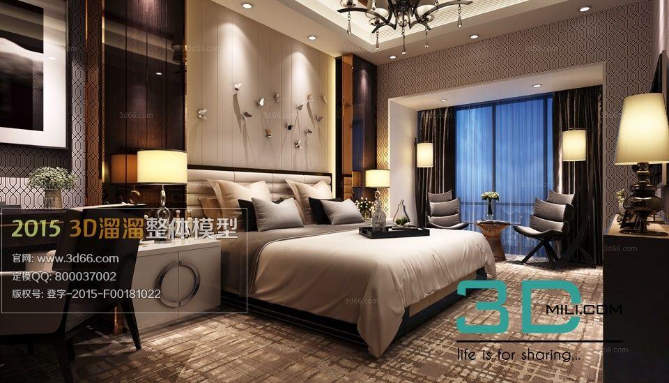 Sedona Hotel In Yangon Myanmar Designed By Studio HBA