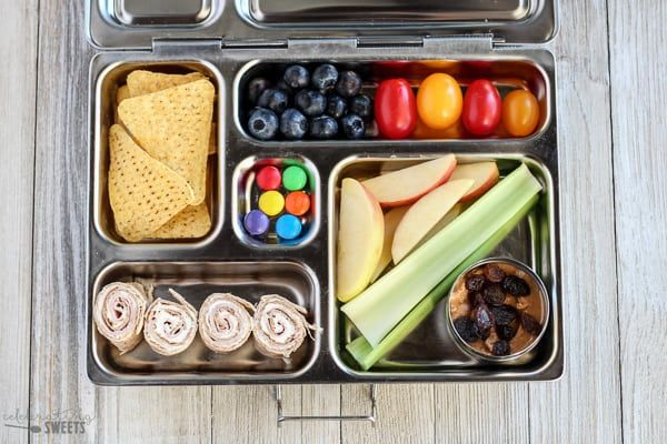 Healthy Lunch Ideas For Adults And Kids No Heating Or Microwave Needed Everything Can Be Served Chilled Or At Room Temperature Use My Healthy Work Snacks Food Snacks