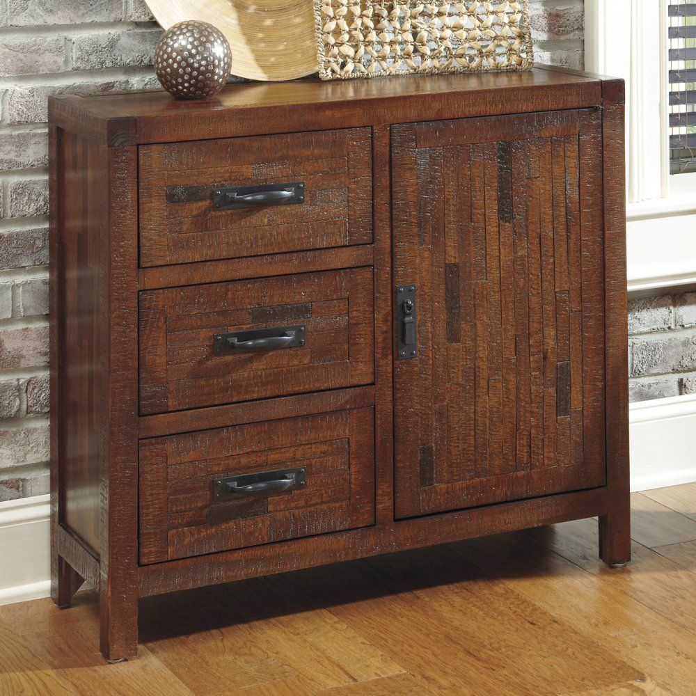 Modum Wooden Cabinet Diy Storage Ideas For Small Bedrooms