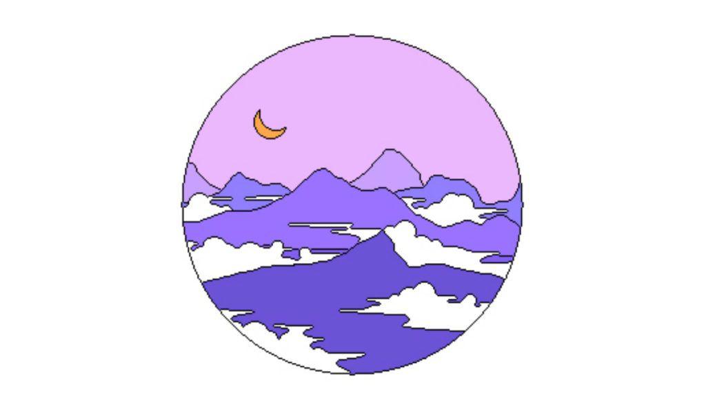 Aquarius Moon Sign Astrostyle Com Astrology Horoscopes Virgo Moon Sign Capricorn Moon Pisces Moon