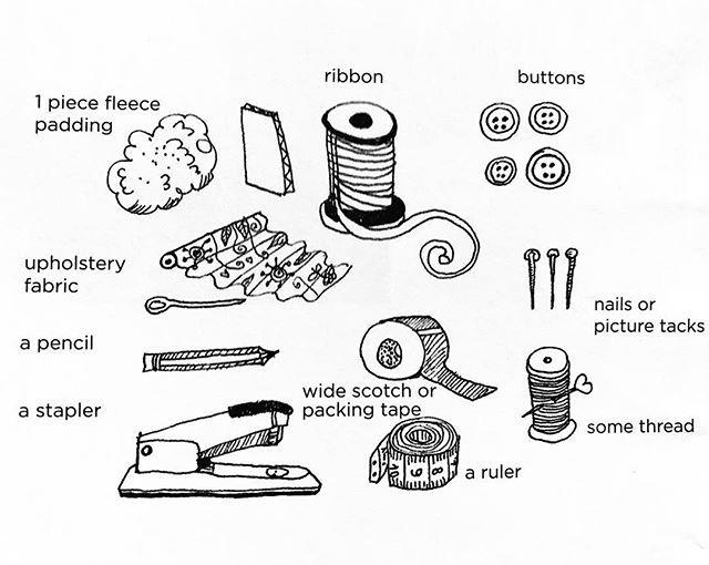 🤓 Au secours! Estamos trabajando en nuevos diseños! No veo la hora de mostrarles la línea de alto verano, y los nuevos accesorios (ayer les hicimos un adelanto). . Seguimos pensando que no sólo queremos inspirarlas, y brindarles estampas exclusivas en diseños cotidianos, sino buscar la formar de mejorar esos diseños existentes y propios, facilitando su forma de uso, mejorando la calidad y tacto a la piel, acompañando siempre en naturalidad, esa es la síntesis de nuestra misión. Por eso a…