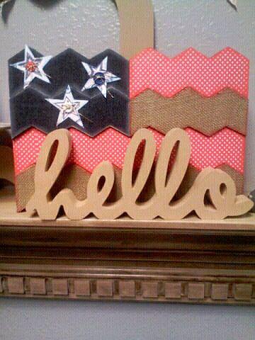 Unfinished Wood Hello Script Letters Woodcutout Unfinishedwood Crafts Diy Homedecor Artsychaos Craftwood Mdf Desenhos