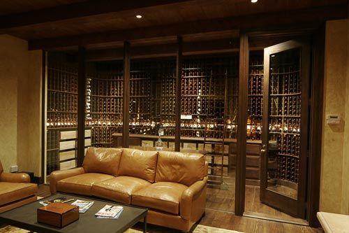 Basement Wine Cellar Ideas Collection building a wine cellar in basement - google search   grape escape
