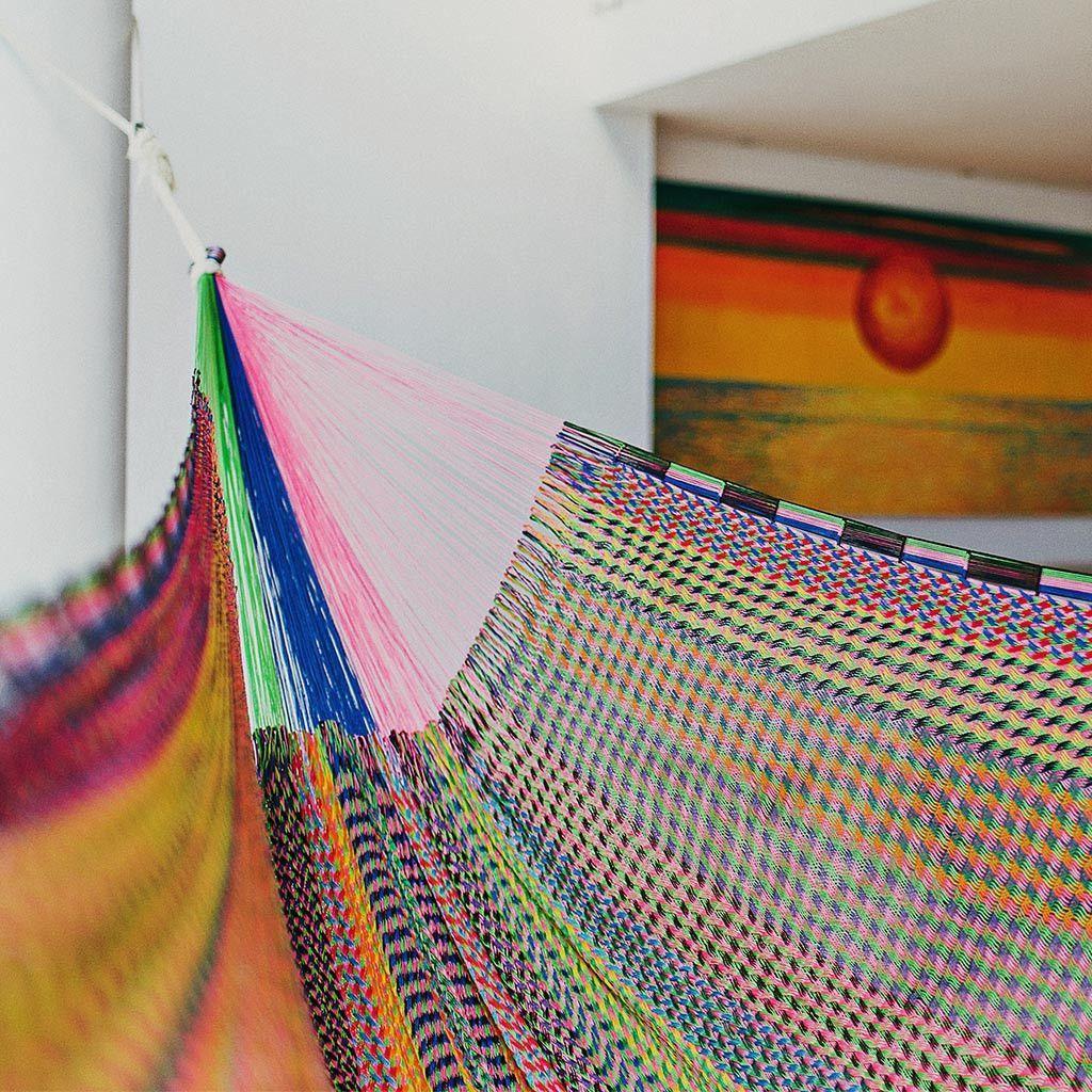 de hammocks allende mexican taro mexico chair cotton moon handmade san swing makamah from woven quer hammock shop hand yucatan miguel hanging